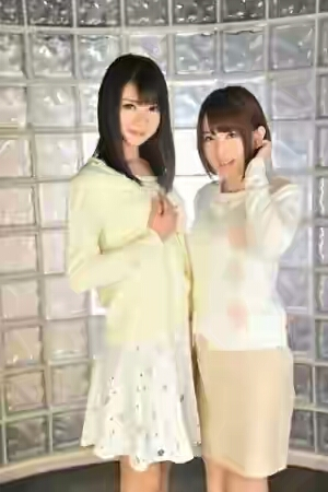 jav gemtube video bokep by request